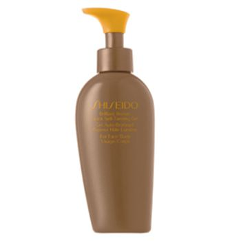 Shiseido-Brilliant-Bronze-Self-Tanning-Quick-Gel