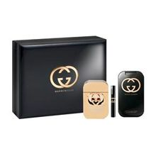 Presentes-feminino-Gucci-Kit-Gucci-Guilty