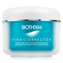 Firmador-Biotherm-Firm-Corrector