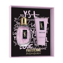 Presente-feminino-yves-saint-laurent-Kit-Parisienne