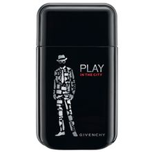 PLAY-IN-THE-CITY-masculino