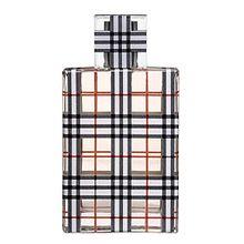 Burberry-Brit-Eau-de-Parfum-Feminino