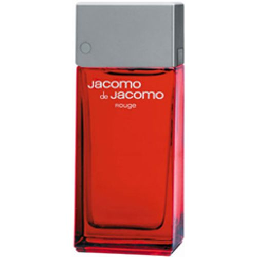 Jacomo-De-Jacomo-Rouge-Eau-de-Toilette-Masculino
