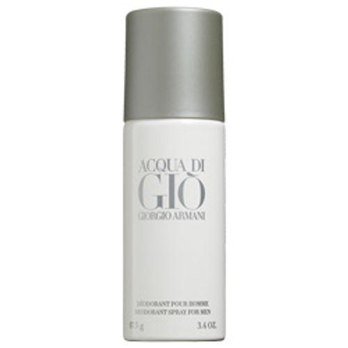 Desodorante-Giorgio-Armani-Acqua-Gio-Homme-Masculino