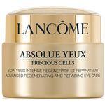 ABSOLUE-YEUX-PRECIOUS-CELLS