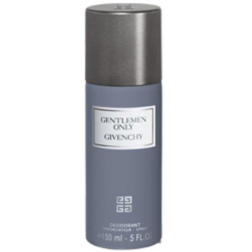 Desodorante-Spray-Gentleman-Only-Masculino