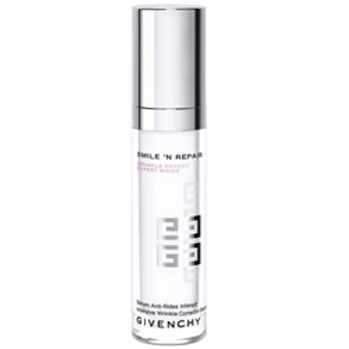 Antirrugas-Givenchy-Smile--N-Repair-Serum-Anti-Rides-Intensif