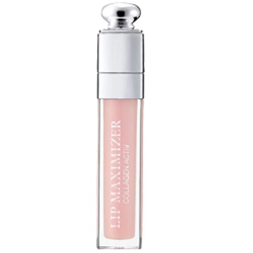 Brilho-Dior-Addict-Lip-Maximizer---Collagen-Activ-copy