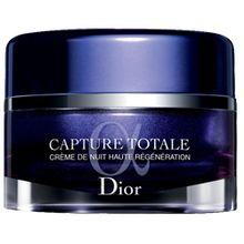 Antienvelhecimento-Dior-Capture-Totale-Creme-de-Nuit-Haute-Regeneration-copy