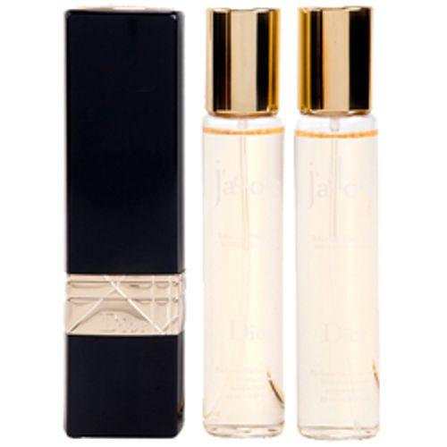 J-adore-Purse-Spray-Eau-de-Parfum-Feminino-Refillable-copy