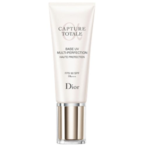 Base-Dior-Capture-Totale-UV-Multi-Perfection-Haute-Protection-FPS-50-PA----copy