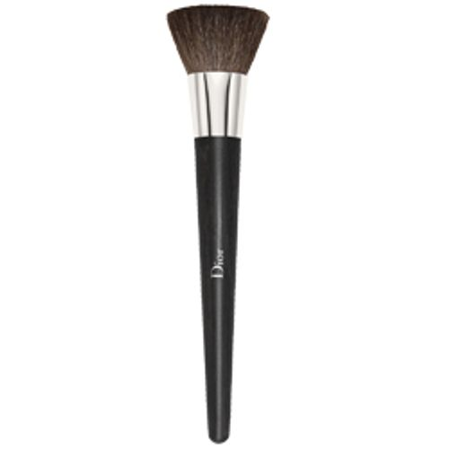 Pincel-Dior-Backstage-Powder-Brush-Full-copy