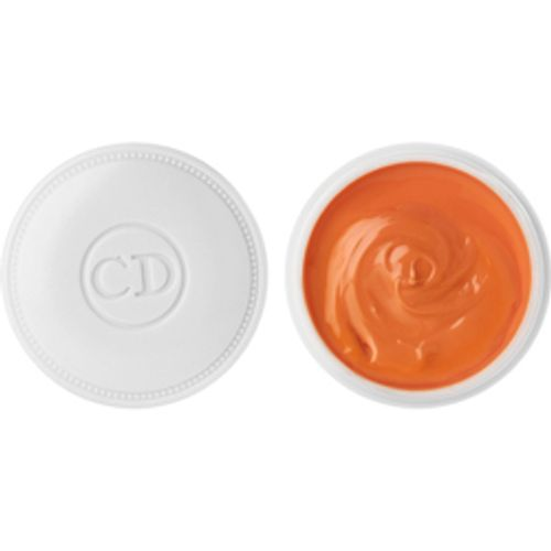 Hidratante-Dior-Creme-Abricot-Soin-Fortifiant-Pour-les-Ongles-copy