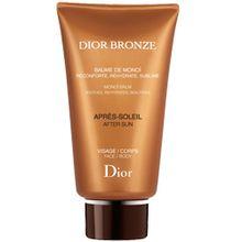 Hidratante-Pos-Sol-Dior-Bronze-Baume-de-Monoi-Apres-Soleil-copy