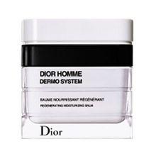 Dior-Barbear-DERMOSYSTEM-MEN-BAUME-NOURISSANT