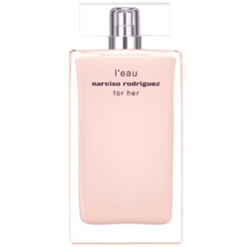 Narciso-Rodriguez-L-Eau-For-Her-copy