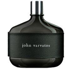 John-Varvatos-copy