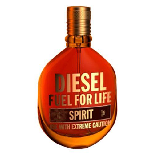 Diesel-fuel-for-life-frasco