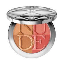 DIORSKIN-NUDE-TAN-PARADISE-DUO-002-CORAL-GLOW
