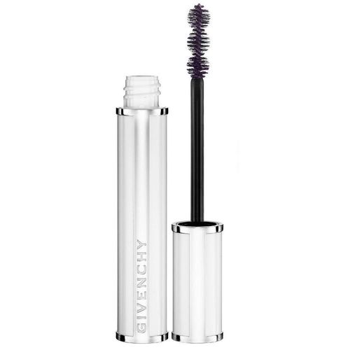 Mascara-de-Cilios-Givenchy-Noir-Couture-Waterproof
