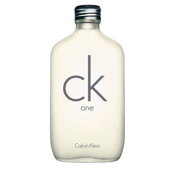 Ck-One-Eau-de-Toilette-Unissex
