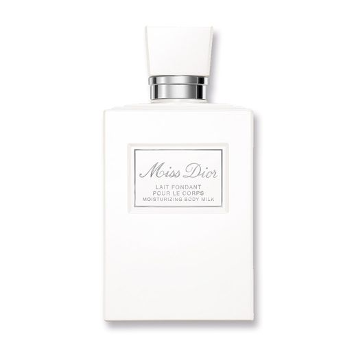 Hidratante-Corporal-Miss-Dior-Blooming-Bouquet---Moisturizing-Body-Milk---200ml