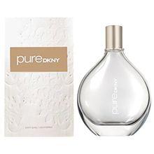 Pure-DKNY-Eau-de-Parfum-Feminino-