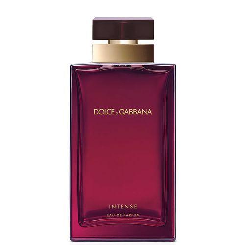 dolce-gabbana-pour-femme-intense-eau-de-parfum