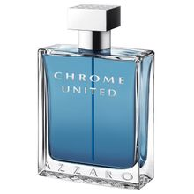 chrome-united-perfume-masculino-eau-de-toilette