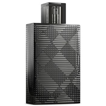brit-rhythm-perfume-masculino-eau-de-toilette-