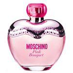 pink-bouquet-perfume-feminino-eau-de-toilette