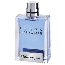 acqua-essenziale-perfume-maculino-eau-de-toilette