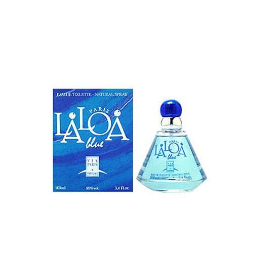 Laloa-Blue-Eau-de-Toilette-Feminino
