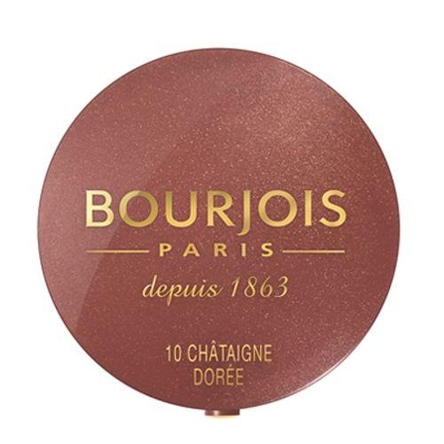 BlushBourjois-1030