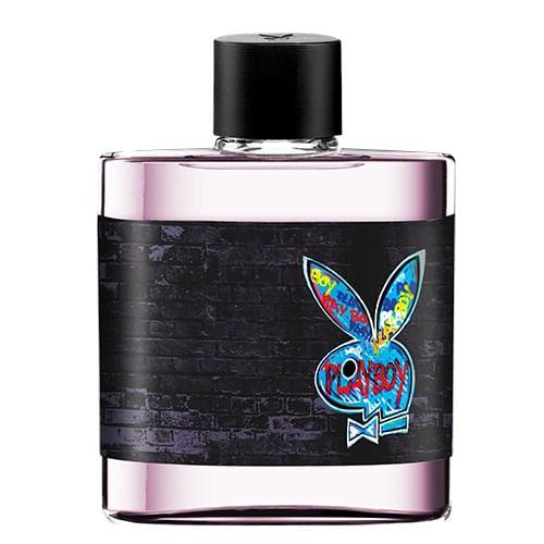 Playboy-New-York-Eau-de-Toilette-Masculino