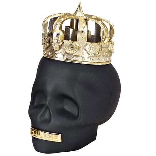 Police-To-Be-The-King-Eau-de-Toilette-Masculino