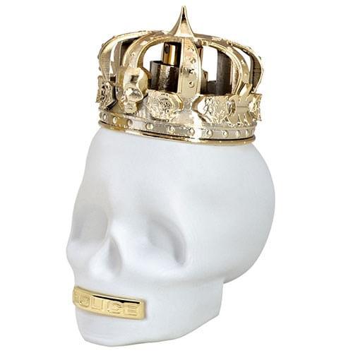Police-To-Be-The-Queen-Eau-de-Parfum-Feminino