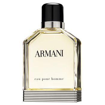 Armani-Eau-Pour-Homme-Eau-de-Toilette-Masculino