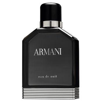 Armani-Eau-de-Nuit-Masculino-eau-de-Toilette