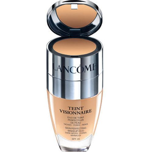 Base-Teint-Visionnaire-Skin-Perfecting-Makeup-Duo-SPF-20