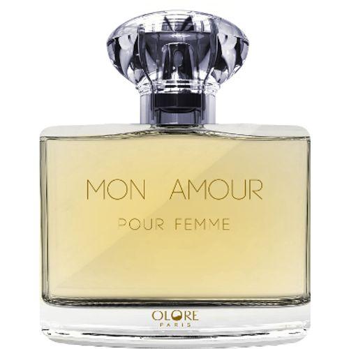 Mon-Amour-novo-100ml