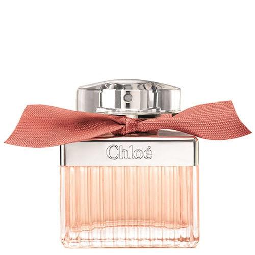 Roses-de-Chloe-Eau-de-Toilette-Feminino