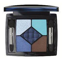 Sombra-Dior-5-Couleurs-Transat-Edition---0126
