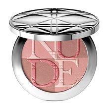 Po-Iluminador-Diorskin-Nude-Shimmer---0224