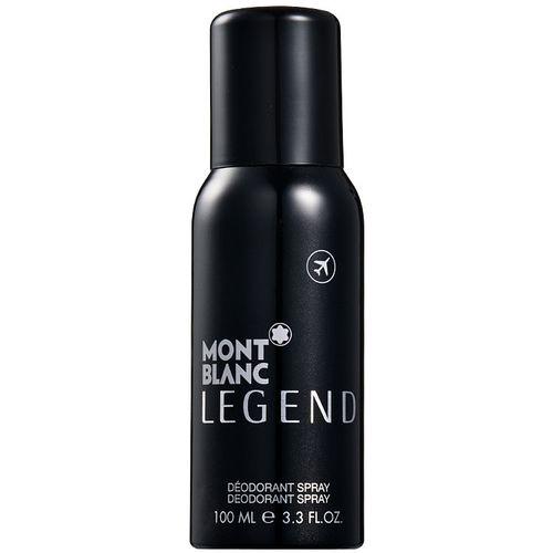Desodorante-Montblanc-Legend-Masculino