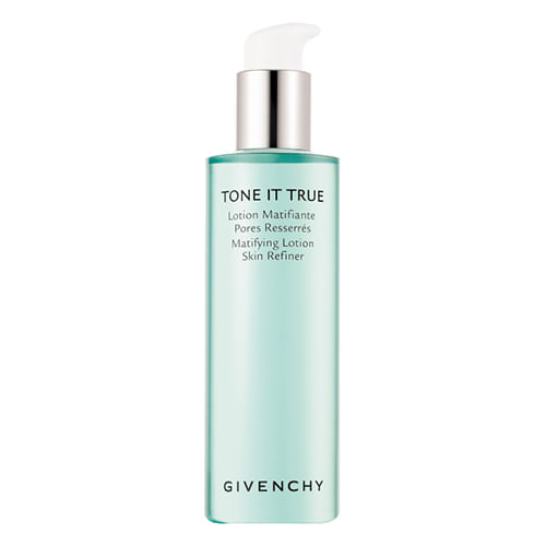 Tonico-Givenchy-Tone-It-True-Lotion-Matifiante-Pores-Resserres