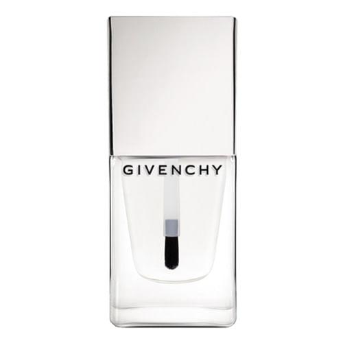 Base-Protetora-Givenchy-Top-Coat-Le-Vernis