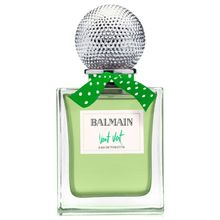 Vent-Vert--Eau-De-Toilette-Perfume-Feminino