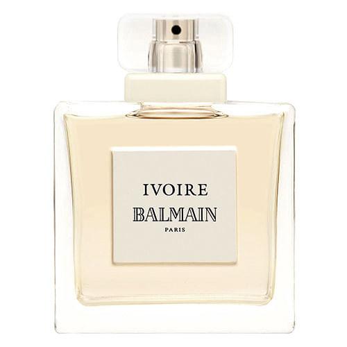 Ivoire-de-Balmain-Eau-de-Parfum-Feminino