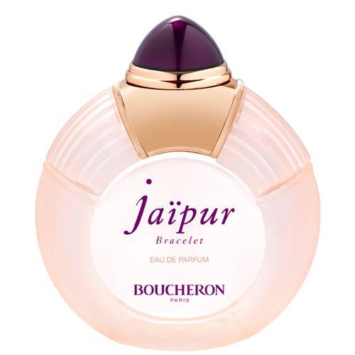 Jaipur-Bracelet-Eau-de-Parfum-Feminino
